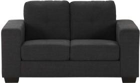 Tivoli-2-Seater-Sofa on sale