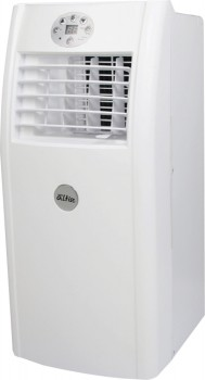 Omega-Altise-26kW-Portable-Air-Conditioner on sale