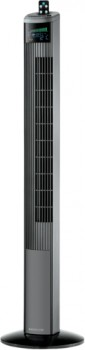 Kambrook-116cm-Arctic-LED-Display-Tower-Fan on sale