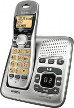 Uniden-Cordless-Phone on sale
