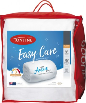 Tontine-Easy-Care-Quilt on sale