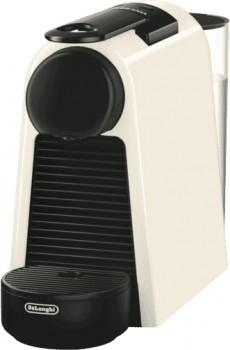Nespresso-Essenza-Mini-Solo-Capsule-Machine on sale