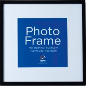 Core-Frame-30-x-30cm on sale