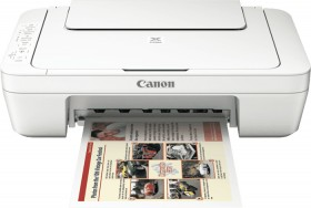 Canon-Pixma-Home-Inkjet-MFC-Printer-MG3060 on sale