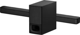 Sony-21Ch-320W-Soundbar on sale