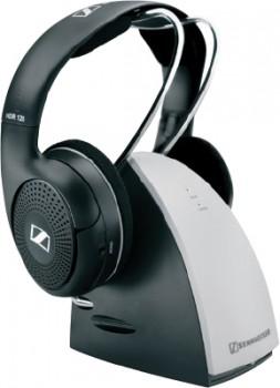 Sennheiser-RS120II-Wireless-TV-Headphones on sale