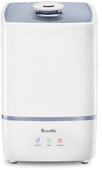 Breville-Easy-Mist-Humidifier on sale