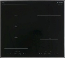 Technika-60cm-Induction-Cooktop on sale