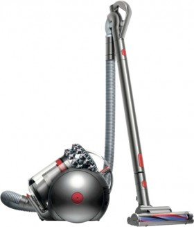 Dyson-Cinetic-Big-Ball-Absolute on sale