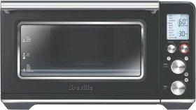 Breville-The-Smart-Oven-Air-Fryer on sale