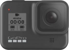GoPro-Hero10-Black on sale