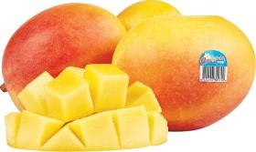 Australian-Calypso-Mangoes on sale