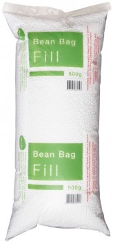 Bean-Fill on sale