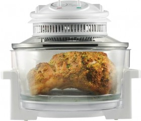 Sunbeam-NutriOven-Glass-Convection-Oven on sale