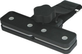 Explore-Caravan-Awning-Tensioners-Extra-Long on sale