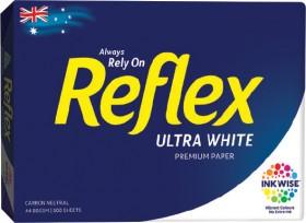 Reflex-Paper-Ream on sale