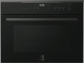 Electrolux-44L-Built-in-Combination-Microwave-Oven on sale
