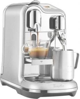 Breville-The-Creatista-Pro-Capsule-Coffee-Machine on sale