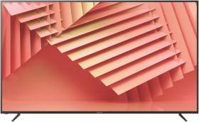 Linsar-75-4K-UHD-HDR-Smart-TV on sale