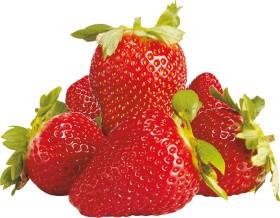 Australian-Strawberries-250g-Punnet on sale