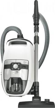 Miele-Blizzard-CX1-Excellence-Bagless-Vacuum on sale