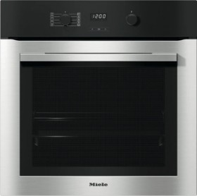 Miele-60cm-Pyrolytic-Oven on sale