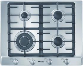 Miele-65cm-Gas-Cooktop on sale