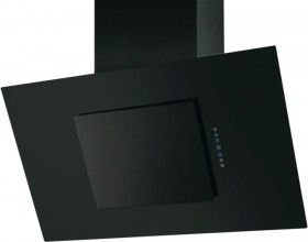 DeLonghi-90cm-Canopy-Rangehood on sale
