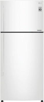 LG-478L-Top-Mount-Refrigerator on sale