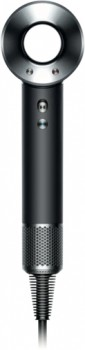 Dyson-Supersonic-Hairdryer-Black on sale