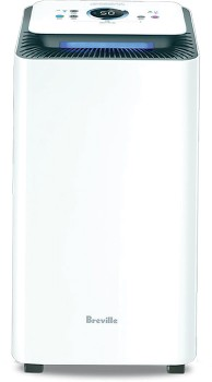 Breville-Smart-Dry-Dehumidifier on sale