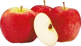 Australian-Pink-Lady-Apples on sale