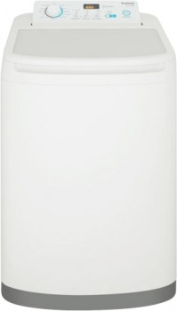 Simpson-6kg-Top-Load-Washer on sale