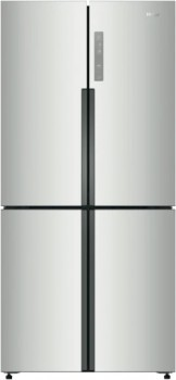 Haier-469L-Quad-Door-Refrigerator on sale