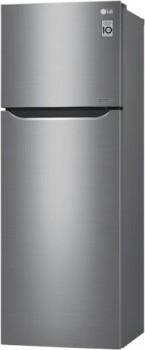 LG-312L-Top-Mount-Refrigerator on sale