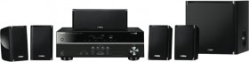 Yamaha-51Ch-Home-Theatre-Pack on sale