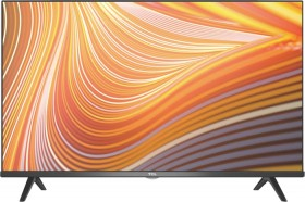 TCL-40-S615-FHD-Android-LED-TV on sale