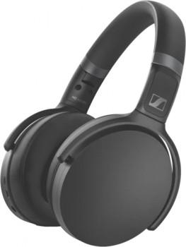 Sennheiser-HD-450BT-Noise-Cancelling-Headphones on sale