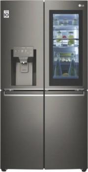 LG-637L-InstaView-Refrigerator on sale