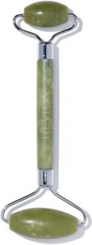 Revlon-Facial-Roller on sale