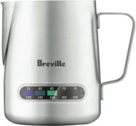 Breville-The-Milk-Jug-Thermal on sale