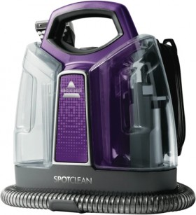 Bissell-SpotClean-Carpet-Cleaner on sale