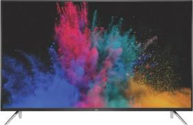 FFalcon-32-SF1-HD-Smart-LED-TV on sale