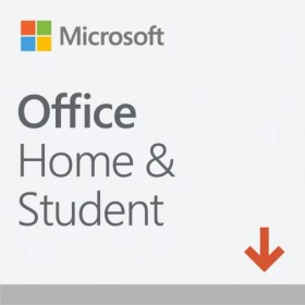 Microsoft-Home-and-Student-2019 on sale