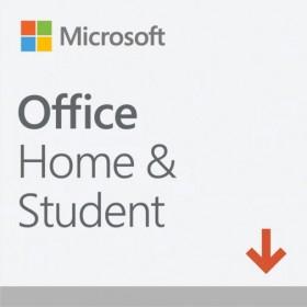 Microsoft-Home-and-StudentESD-2019-ESD on sale