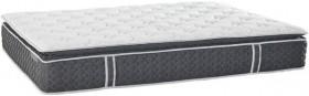 Sleepscape-Super-King-Deluxe-Mattress on sale