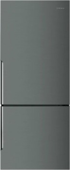 Westinghouse-425L-Bottom-Mount-Refrigerator on sale