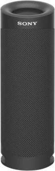 Sony-XB23-Extra-Bass-Wireless-Speaker-Black on sale
