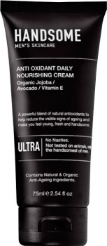 Handsome-Ultra-Daily-Nourishing-Cream-75mL on sale