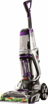 Bissell-Pro-Heat-2-x-Revolution-Pet on sale